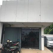 Gudang Di Jenderal Sudirman Daerah Semarang Barat Kota Semarang (28514595) di Kota Semarang