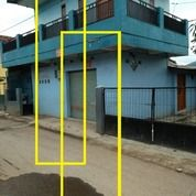 J Cpat Rumah Pinggir Jalan Ciparay Cocok Untuk Usaha (28516627) di Kab. Bandung