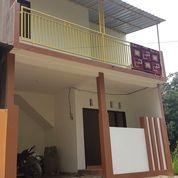 Rumah 2 Lantai 200jt An Di Kota Malang Surat Sudah Shm (28517955) di Kota Malang