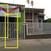 Rumah Nyaman Dekat UNPAD Jatinangor (28518243) di Kab. Sumedang