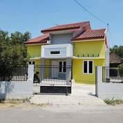 Rumah Luas Siap Huni Di Jl Sidokarto Godean Km 8,5 (28520431) di Kab. Sleman