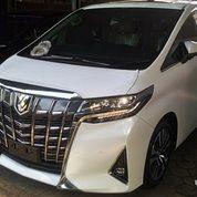 HADIAH LANGSUNG VOCER 1JT Toyota ALPHARD ALL NEW G 2020 (28523071) di Kota Surabaya
