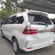 HADIAH LANGSUNG VOCER 1JT Toyota AVANZA GRAND NEW G MANUAL 2020 (28523115) di Kota Surabaya