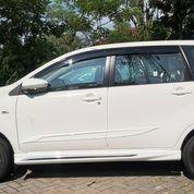 HADIAH LANGSUNG VOCER 1JT Toyota AVANZA GRAND NEW VELOZ 1.5 MANUAL 2020 (28523135) di Kota Surabaya