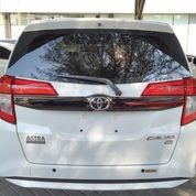 HADIAH LANGSUNG VOCER 1JT Toyota CALYA 1.2 G MANUAL 2020 (28523179) di Kota Surabaya