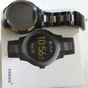 Fossil Smartwatch Founder Q2 (28523315) di Kota Jakarta Selatan