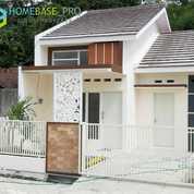 Rumah KPR Dan Murah Di Tengah Kota Jember (28523655) di Kab. Jember