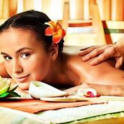Massage Panggilan 24 Jam Kota Semarang Central Java | Fresh-Massage (28523939) di Kota Semarang