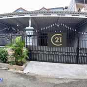 Rumah BARU FULL RENOV Di Permata Harapan Baru (28524223) di Kota Bekasi