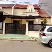 Rumah Hadap Selatan Bagus Di Boulevard Hijau (28524291) di Kota Bekasi