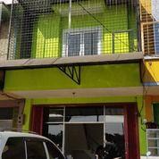Ruko Ex Bimbel Hadap Barat Di Boulevard Hijau (28524359) di Kota Bekasi