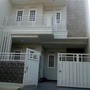Rumah BARU RENOVASI CANTIK Di Boulevard Hijau (28525095) di Kota Bekasi