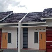 Rumah Subsidi Mojokerto Siap Huni - DP 0% (28526319) di Kab. Mojokerto
