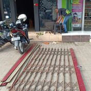 Tukang Serfis Pintu Harmonika Wilayah Jakarta Timur & Jakarta Selatan (28526819) di Kota Jakarta Selatan