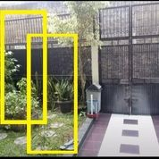 Rumah 2 Lantai Dalam Gang Di Pusat Kota Bandung (28528119) di Kota Bandung