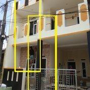 Jarang Ada Rumah Baru 2 Lantai Di Riung Saluyu Dekat Terminal (28528899) di Kota Bandung