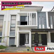 Rumah Minimalis 2lantai Hadir D Tengah2 Kota Depan Giant Nangka (28531447) di Kota Pekanbaru