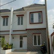 Rumah 2 Lantai Cash Murah!! (28536715) di Kota Bogor