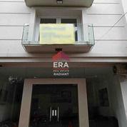 Ruko Bagus 3 Lantai Di Cipete (28537235) di Kota Jakarta Selatan
