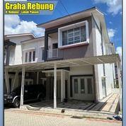 Miliki Rumah Mewah Jln Lobak Blkg Ska (28537363) di Kota Pekanbaru