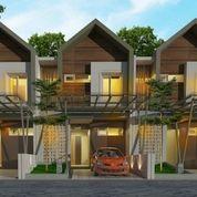 Remboelan Residence Rumah Mewah 2lt 600jutaan Di Serpong (28538407) di Kota Tangerang