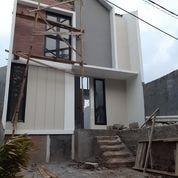 METRO Dekat Rancabolang Margahayu Raya Kota Bandung Soekarno Hatta (28540167) di Kota Bandung