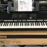 Keyboard Psr S975 (28541047) di Kota Medan
