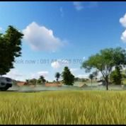 Kavling Siap Bangun Cileunyi Malangyang Asri Promo (28543335) di Kab. Bandung