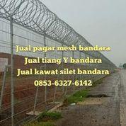Kawat Silet Murah Siap Kirim Dari Tangerang Ke Banten Serang (28543379) di Kota Cilegon