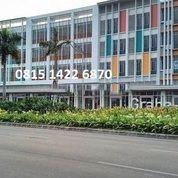 Summarecon Bekasi Ruby Commercial 5x16 SIsa 1 Promo (28543839) di Kota Bekasi