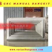 Roster Rumah Minimalis GRC (28543927) di Kab. Sleman