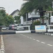Murah Rumah Hook Dlm Kluster (28544763) di Kota Jakarta Timur