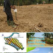 TANAH KAVLING AZZAHRA HILLS (28546555) di Cibinong