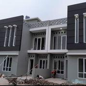 Rumah Baru Type Cluster 2,5 Lantai Desain Cantik Dekat Jakarta Selatan, Jakarta Barat Harga Murah (28546871) di Kota Tangerang