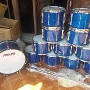 Drumband SMP Kualitas Terbaik Bergaransi (28549255) di Kab. Bantul