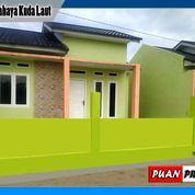 Rumah Type 45 Dp 15 JT SAMPAI TERIMA KUNCI (28551703) di Kota Pekanbaru
