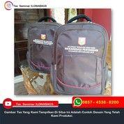 Tas Seminar Bangka (28553591) di Kota Pangkal Pinang