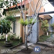 Rumah 130/212 M2 Di Perumahan Permata Hijau Batu Layar R182 (28553659) di Kab. Lombok Barat