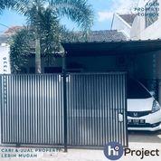 Rumah Type 78/97 M2 Di Perumahan Bintang Senggigi Batu Layar R183 (28554711) di Kab. Lombok Barat