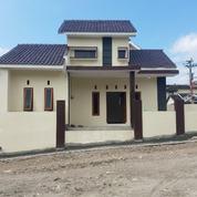 Perumahan Bagus & Murah Di Palur Karanganyar. Bs KPR Tanpa DP (28554999) di Kota Surakarta