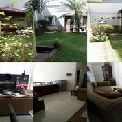 Rumah PHG Di Cluster Emerald Selatan Gading Serpong (28555435) di Kab. Tangerang