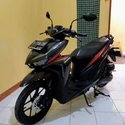 Honda Vario 125cc 2018 Mulus Siap Pakai (28557207) di Kota Bandung