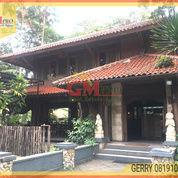 CAFE DI SUKAJADI - BANDUNG UTARA (28557679) di Kota Bandung