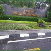 Bangun Rumah Hemat 150Jt Di Green Timoho Umbulharjo (28558455) di Kota Yogyakarta