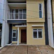 Rumah Ekslusive 2 Lantai Di Kalibaru Cilodong Dekat Alun-Alun Depok (28559287) di Kota Depok