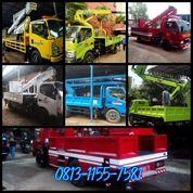 Jasa Pembuatan AWP/Skylift, Lokal/Import (28559807) di Kota Jakarta Timur