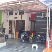 Rumah Secondary Di RTM Kelapa Dua Cimanggis Harga 500 Jutaan (28560215) di Kota Depok