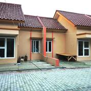 Kalimulya Hill Residence Cilodong - Rumah Bebas Banjir Pinggir Jalan Raya (28560415) di Kota Depok