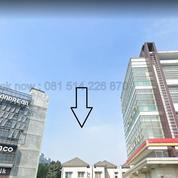Graha Boulevard Signature Summarecon Bekasi Siap Pakai (28560651) di Kota Bekasi
