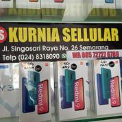 XIAOMI REDMI 9 4/64 RESMI TAM (28560743) di Kota Semarang